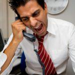 guy-screaming-on-phone