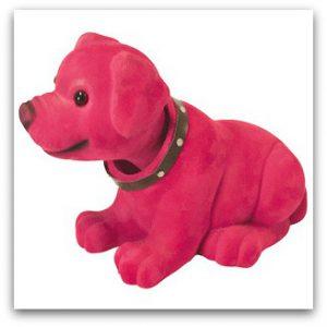 l_nodding_dog_pink