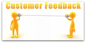 customer-feedback.133103555