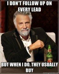 lead-follow-up