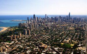 Chicago_aerial_02