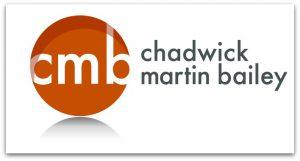 CMB Base Logo2