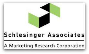 Schlesinger logo 2