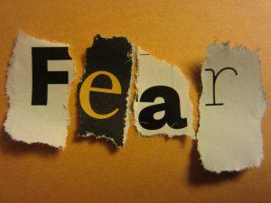 afraid1