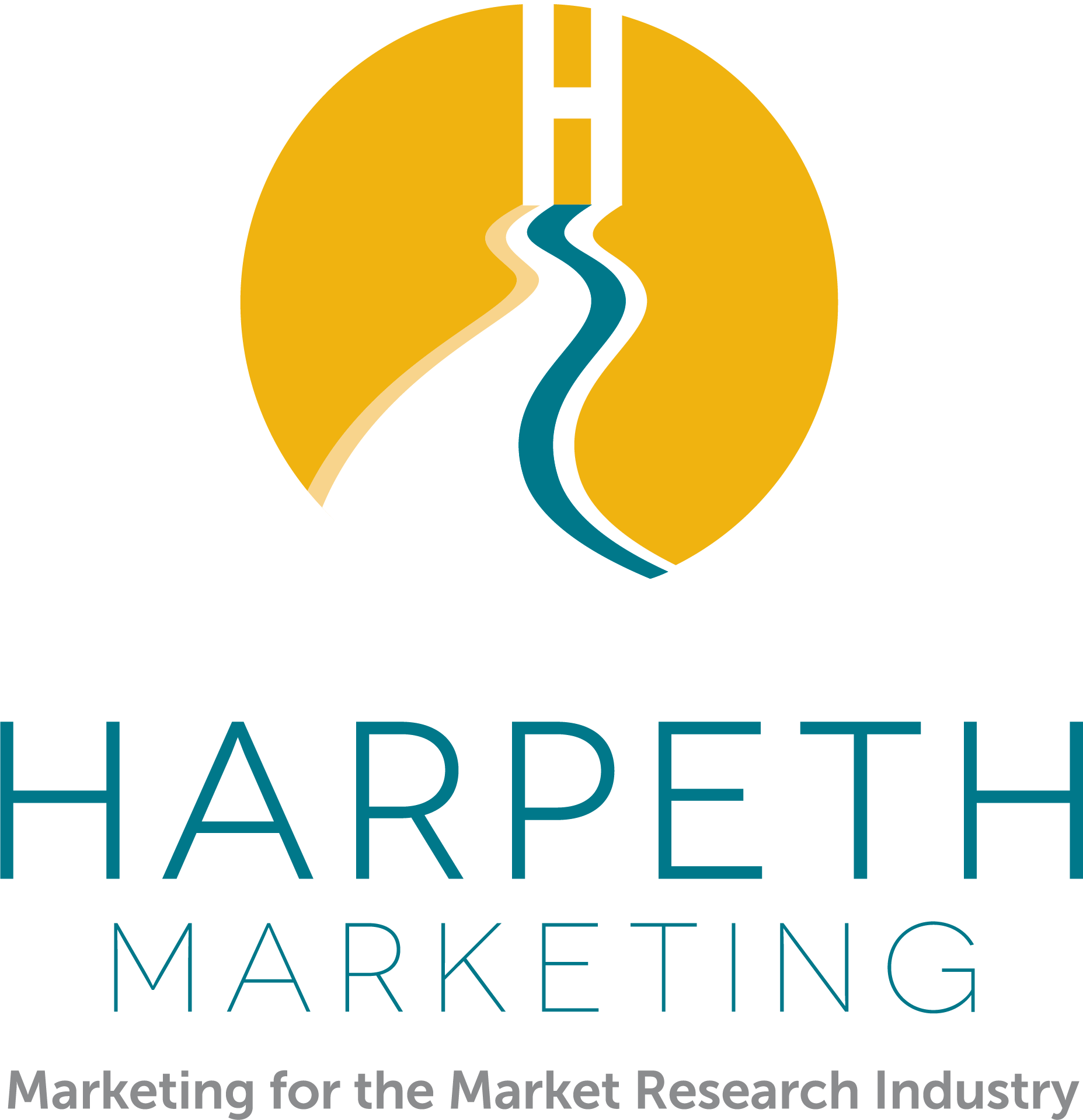 harpethlogo_vert_tag