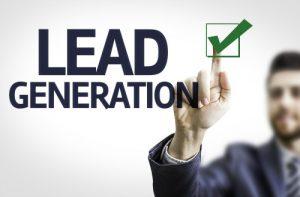 lead gen 1